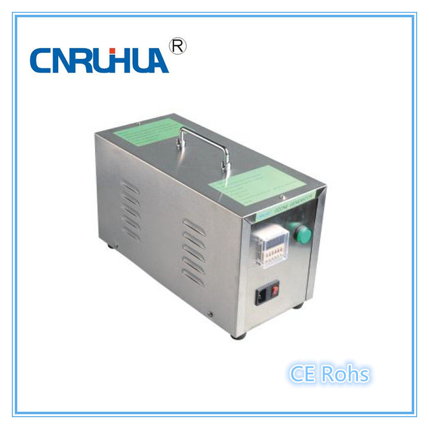 110VAC 30g plate type ozone generator for air purifier