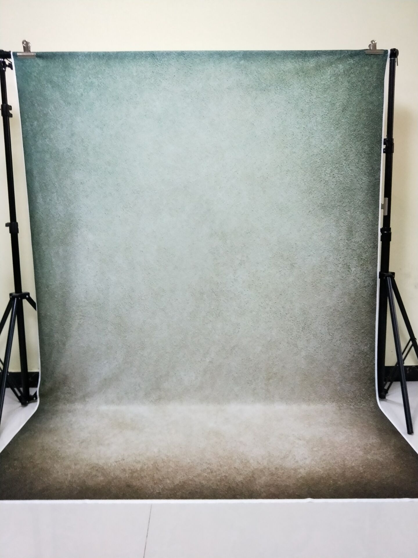 HUAYI 5x7ft Cotton Polyester Solid Photography Backdrop Washable Photo Studios Baby Props Background KP-366 vinyl photo background for baby studio props wooden floor christmas photography backdrops 5x7ft or 3x5ft jiesdx005