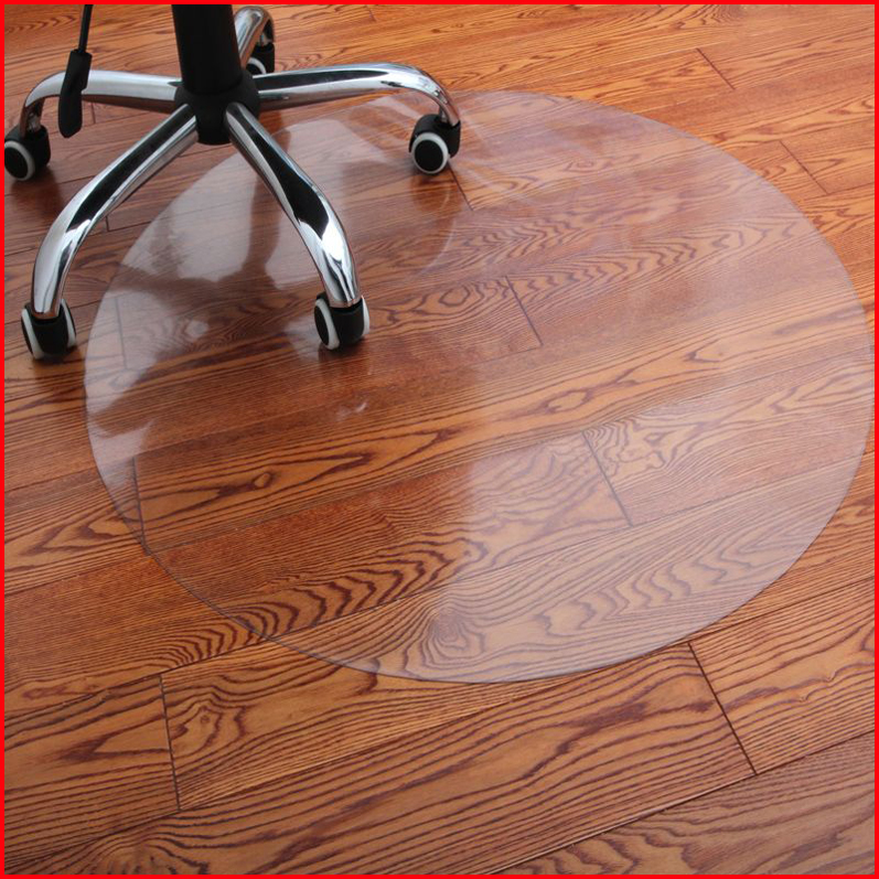 desk chair floor mat for carpet. wooden office chair mat for carpet vidalondon desk floor