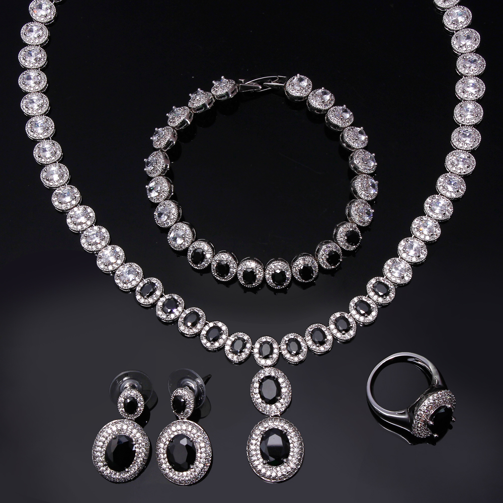online buy wholesale stone jewellery sets from china stone. Black Bedroom Furniture Sets. Home Design Ideas