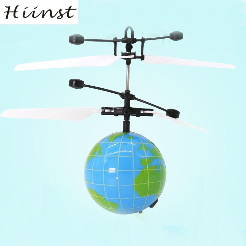 Simuladores drone helicóptero voando bola brinquedo Flight Time : Approx. 6-8 Minutes