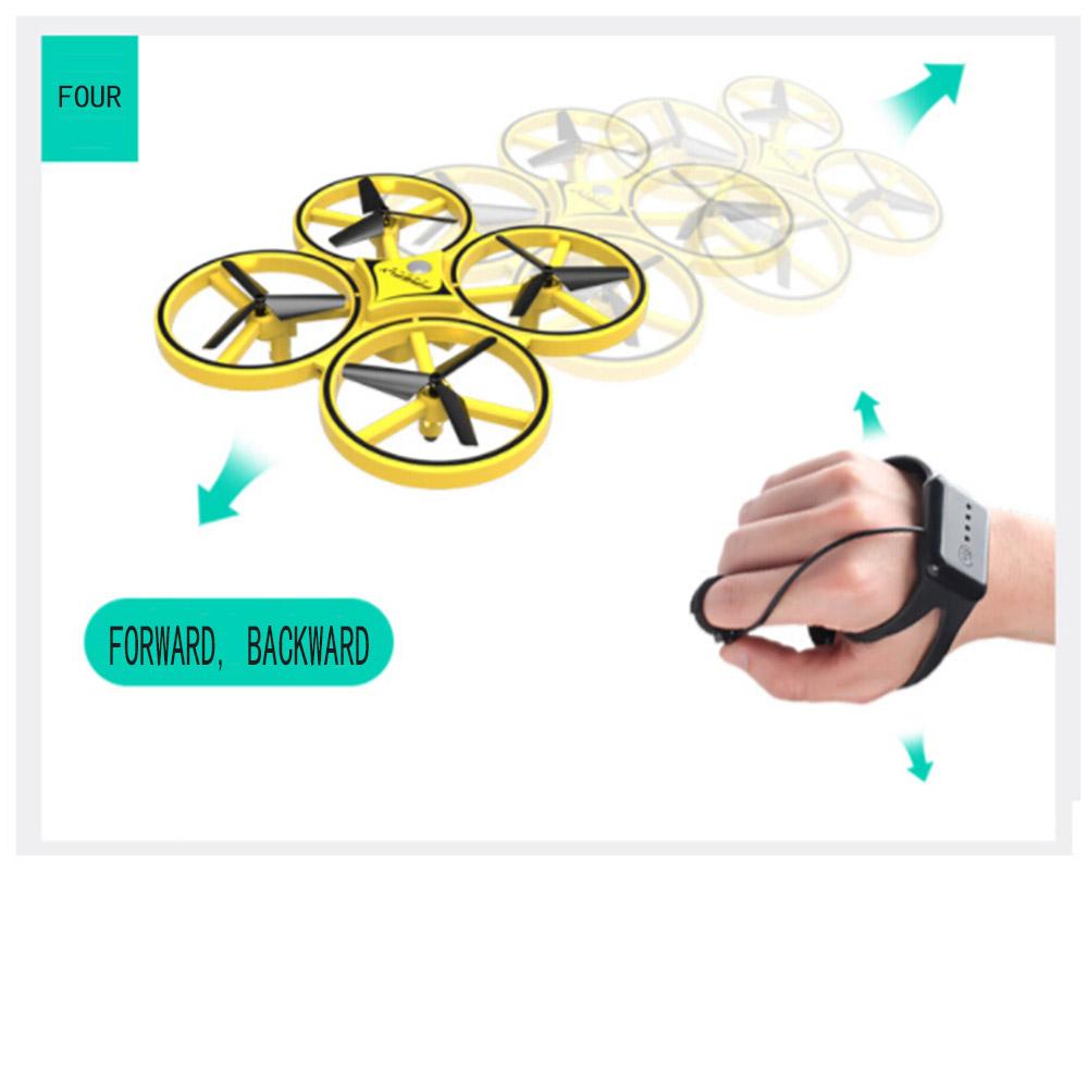 Obniżona zabawki dla gesty 15