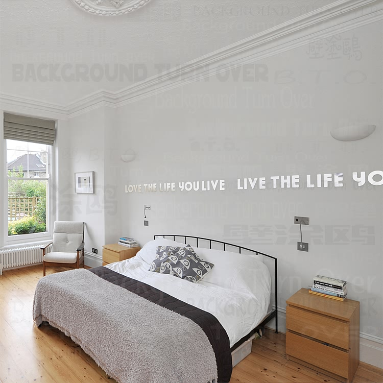 slaapkamer quoteskoop goedkope slaapkamer quotes loten van, Meubels Ideeën