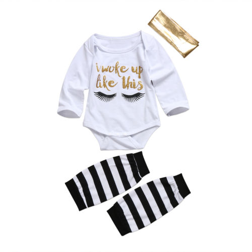 7f7f2cce33a2a2 Buy baby girl clothes boots and get free shipping on AliExpress.com