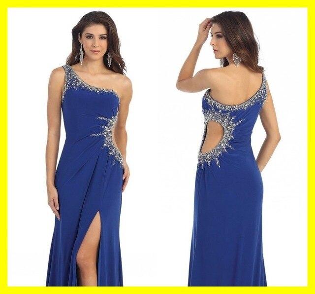 Vestidos noche en línea ee.uu. patrones de costura del vestido ...