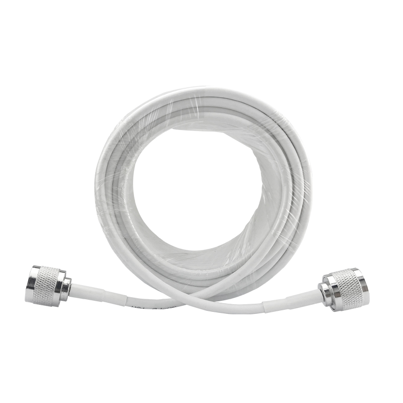 15m 3d cable 1