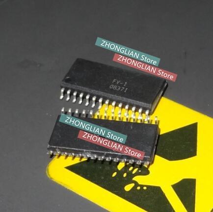SPN1001-FV1 SPN1001 SOP-28 SOP28 New