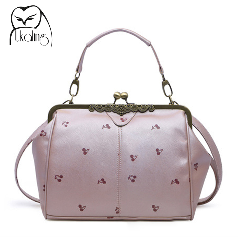 Designer Handbag Brands Uk