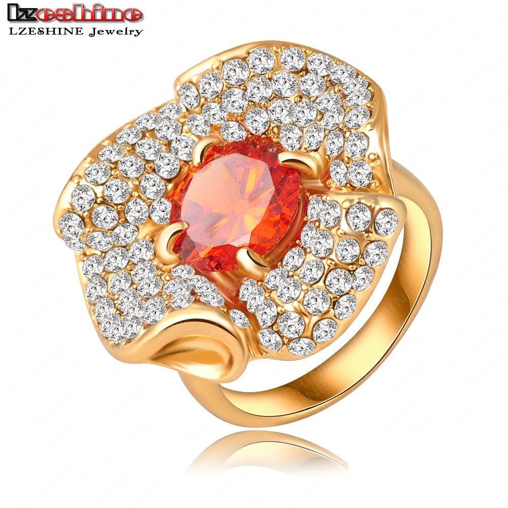 Aliexpress.com : Buy LZESHINE Valentines Day Gift for ...