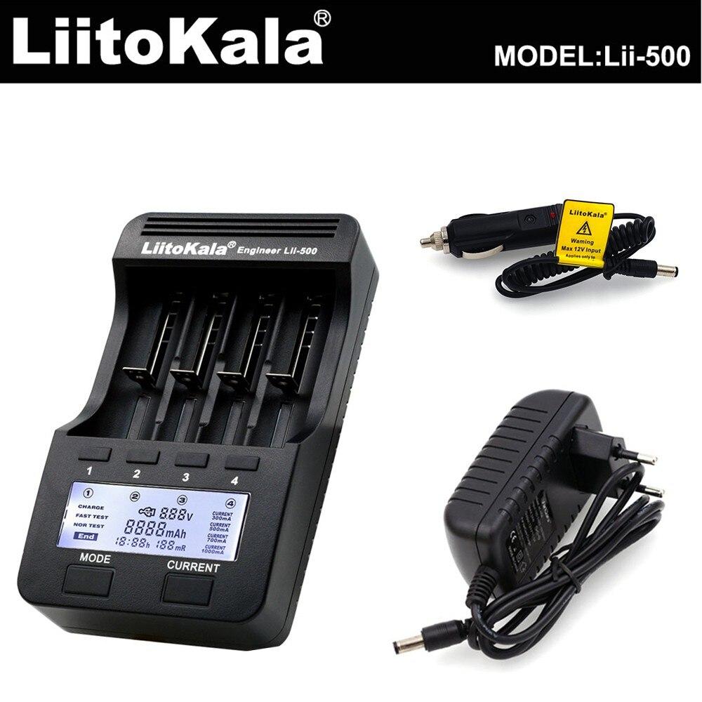 L2141EU-1-1-b40f-mCPk