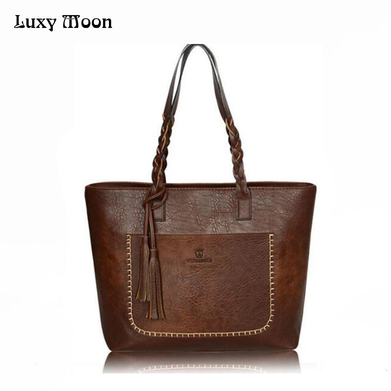 Online Get Cheap Chic Tote Bags -Aliexpress.com | Alibaba Group