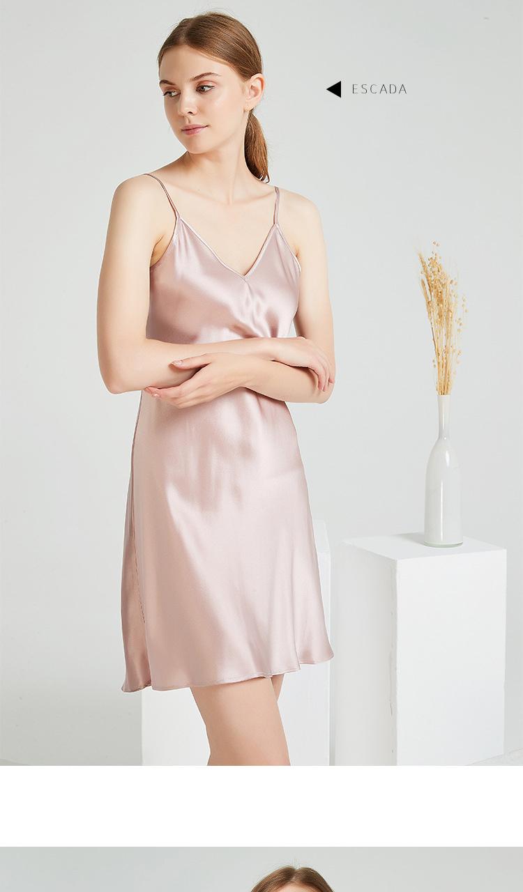 night dress,kawaii lingerie