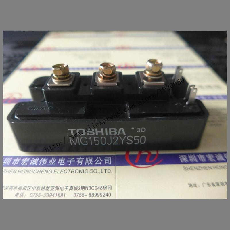 MG150J2YS50  module special sales Welcome to order !MG150J2YS50  module special sales Welcome to order !