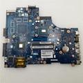 GY07H LA-9104P 1017U Для DELL 15R 3521 5521 Материнская Плата с Интегрированной Графикой