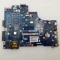 Gy07h 1017u para dell 15r 3521 5521 motherboard la-9104p com gráficos integrados