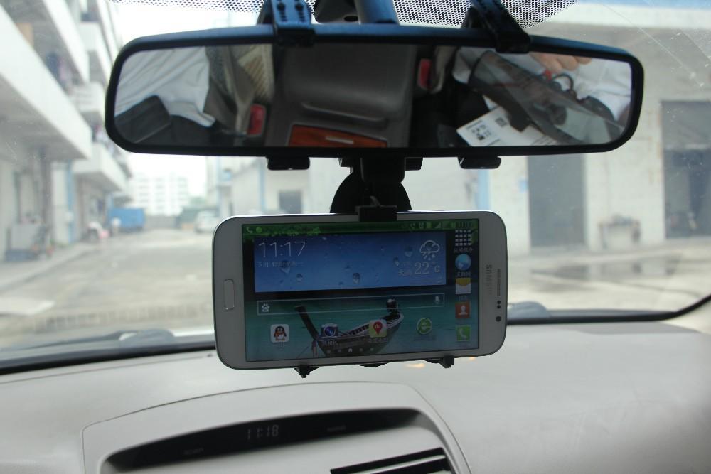 новое постулат универсальный автомобильный date Post для sunsumg для iPhone HTC и Huawei смартфон с GPS автомобильный нарушителя блютуз аксессуары