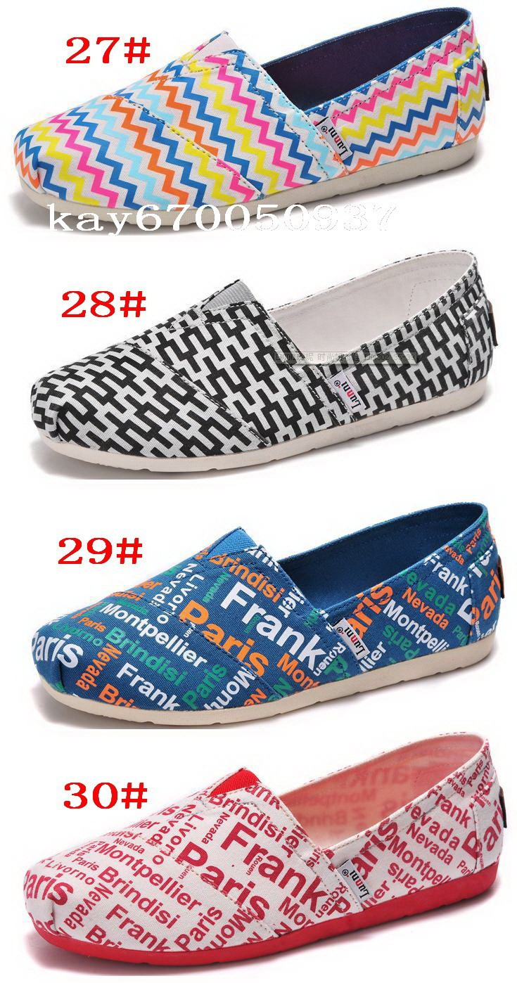 cecb9223775 2015 LUNNI women s casual shoes Girl Ladies classic canvas shoes ...