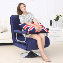 Russian clearance Game computer chair boss office chair lift folding lounge chair madrid lounge chair