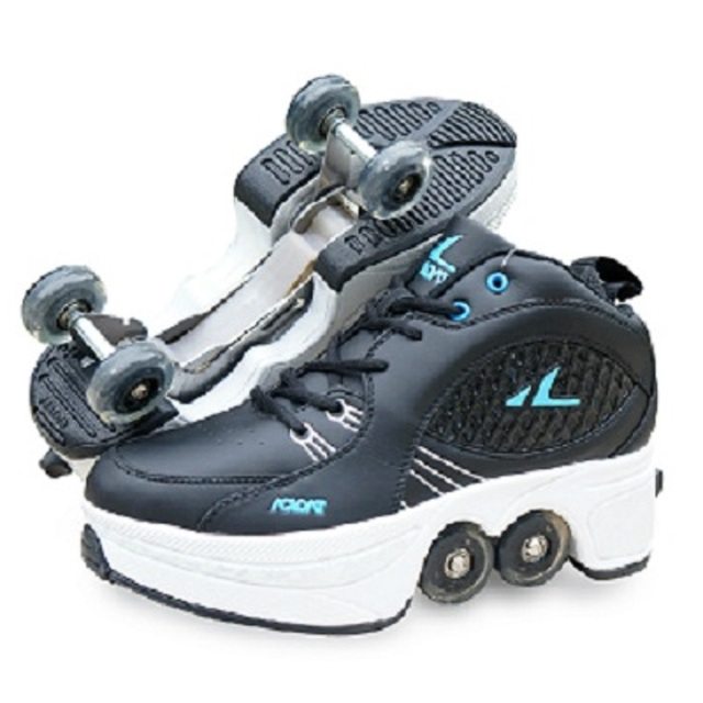 shoes Adult skate