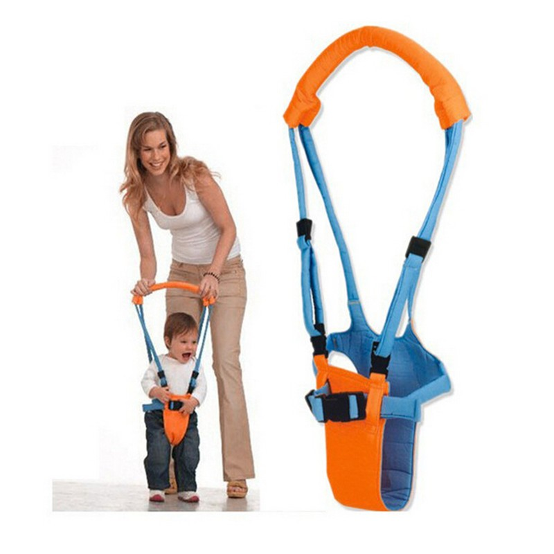 Kid keeper baby Learning walking Assistant Walkers baby walker Infant Toddler safety Harnesses New Hot Selling