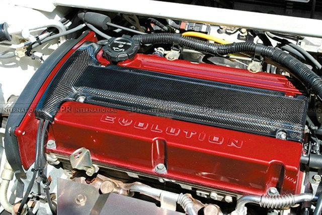 Evolution 4-8 4G63 Plug Cover(9)-1