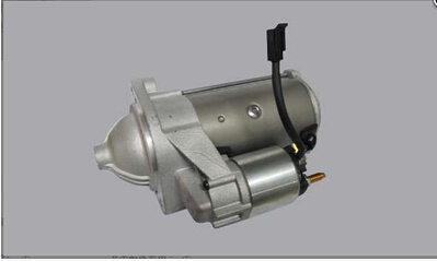 STARPAD Para Começar diesel motor de arranque do carro acessórios