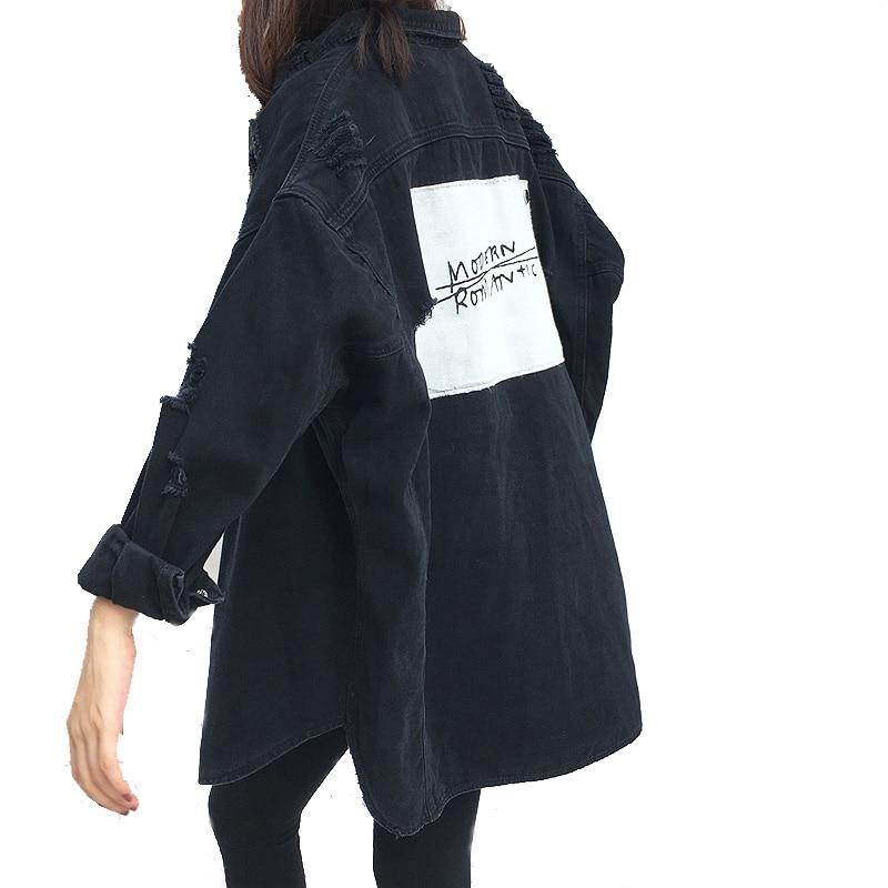 Survêtement vent Bomber Vestes Armée Manteau Femme Femmes gris Noir Pour Occasionnel Oversize Longues army Lâche Harajuku Streetwear Green Coupe Veste FgwAWIO