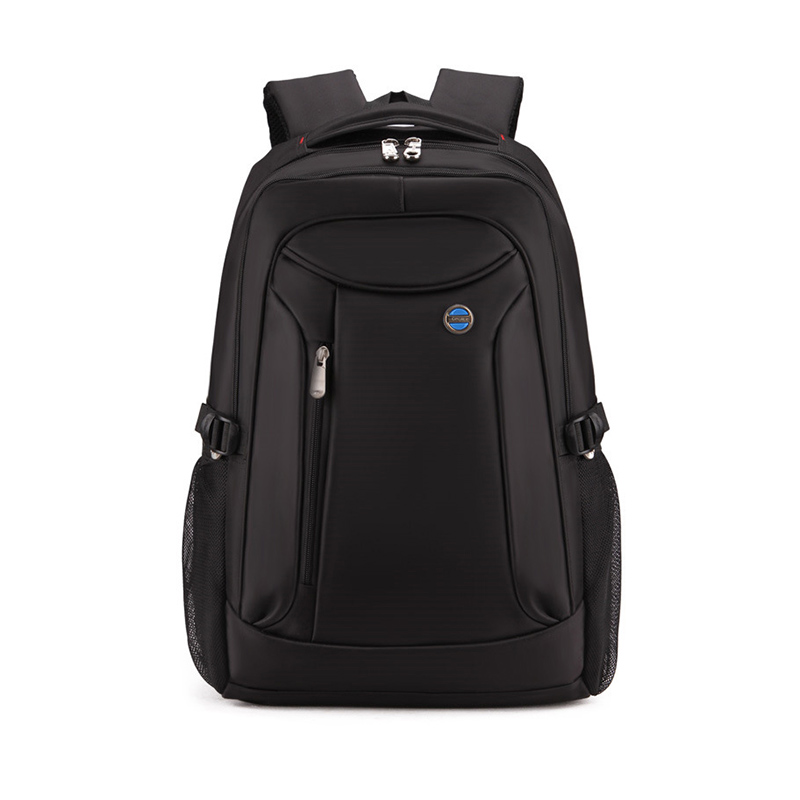 Men's Backpack Men Waterproof Male Bag Brand Travel Large Capacity Backpack High Quality School Bag For Teenager Laptop Backpack grizzly 2017 new fashion men backpack waterproof large capacity school bags for teenager boys casual mochila travel bag