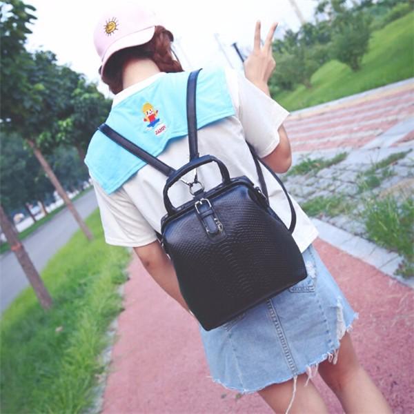 Women Backpacks (7)_