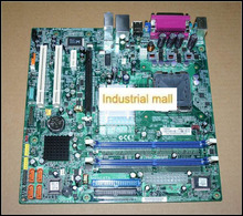 Original 945gc-m2 945gc l-i945gc 945gzt-lm box bag Desktop motherboard core duo well tested working
