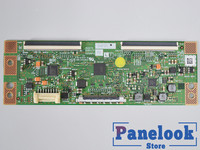 Nuevo Original para T Con junta RUNTK 5351TP 0055FV México UE32F5500AK placa lógica reproductor de CD|original|original new|  -