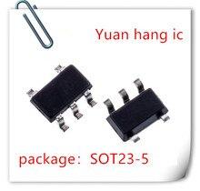 NEW 10PCS/LOT OPA820 OPA820IDBVR  OPA820IDBVT MARKING NSO SOT23-5  IC