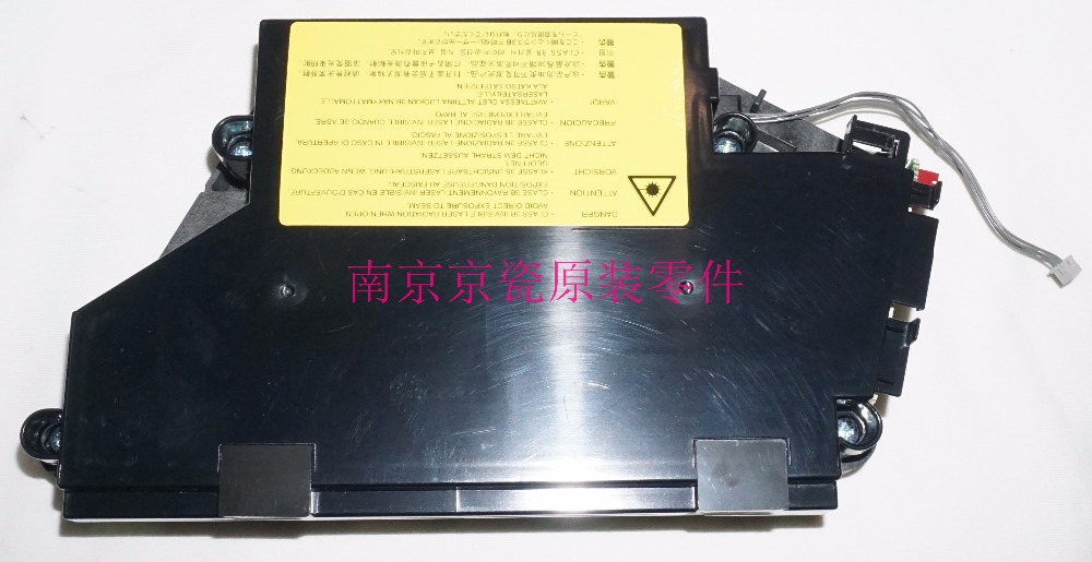 New Original Kyocera 302NG93040 LK-4105 for:TA1800 2200 1801 2201 2010 2011 2210 2211 kyocera dv 4105