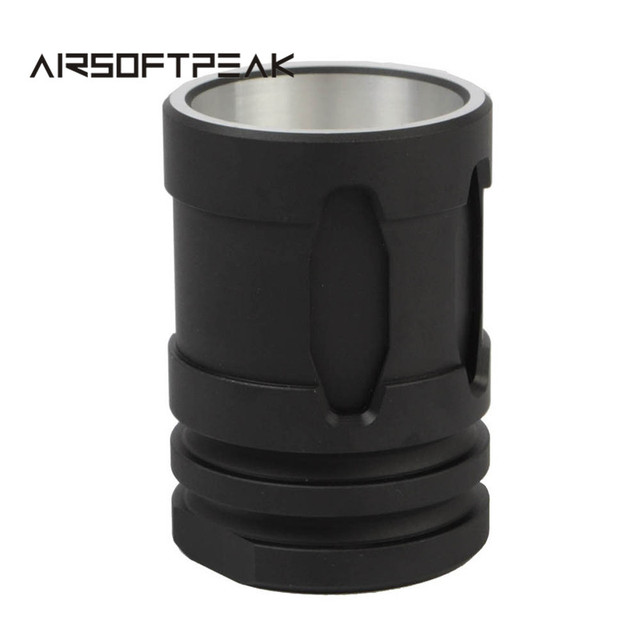Aluminum Battle Mug Cup Outdoor Sports Beer Tea Cup Tactical Hunting Camping Military Travel Mugs Water Cups Hunting Accessories