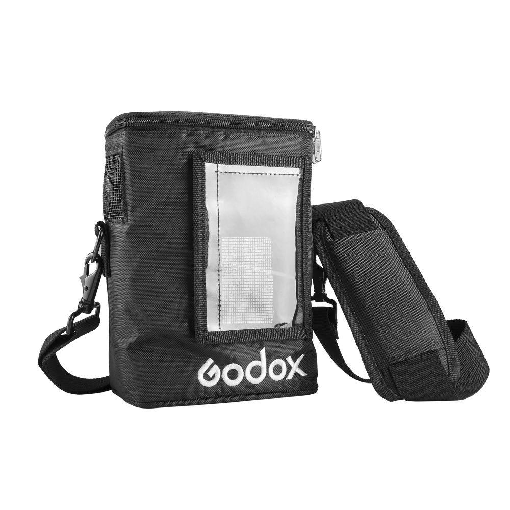Godox PB-600 kaasaskantav Flash Bag kotikott Godox AD600 AD600B AD600M AD600BM jaoks