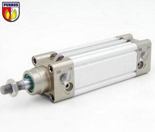 Здесь можно купить  DNC 40 Cylinder, Bore: 40mm, Stroke: 1000mm  Инструменты