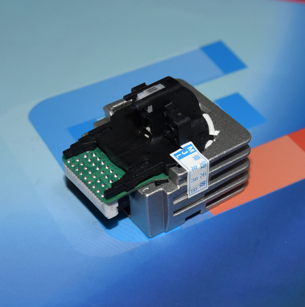 Free Shiping Head Unit For Epson Lq310 Lq350 In Printer Parts From Computer Office On Alibaba Group