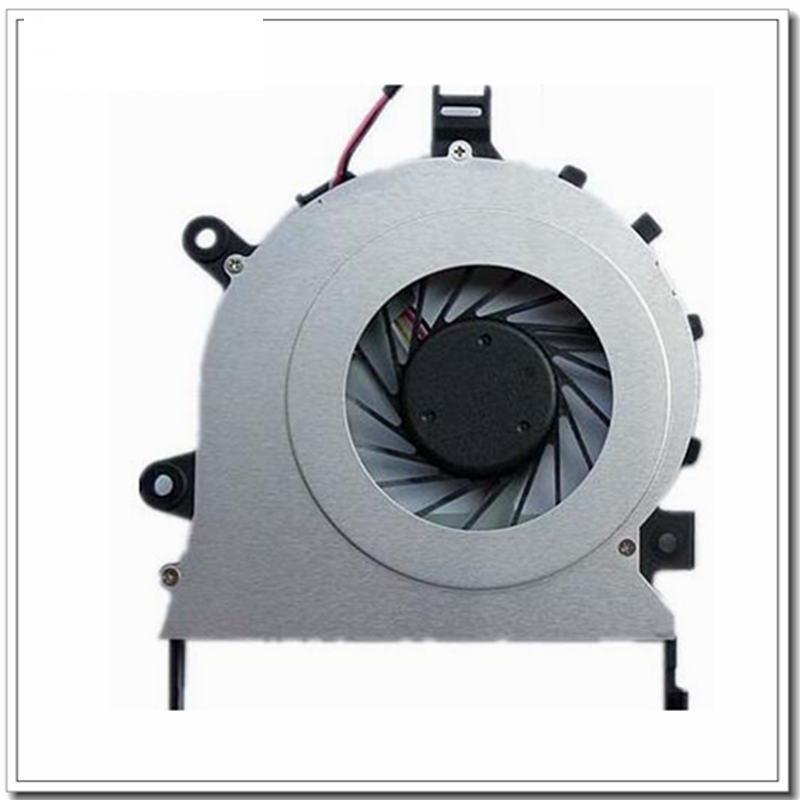 NEW Laptop Cpu Cooling Fan For ACER 4820T 4820 4745G 4553 5820TG