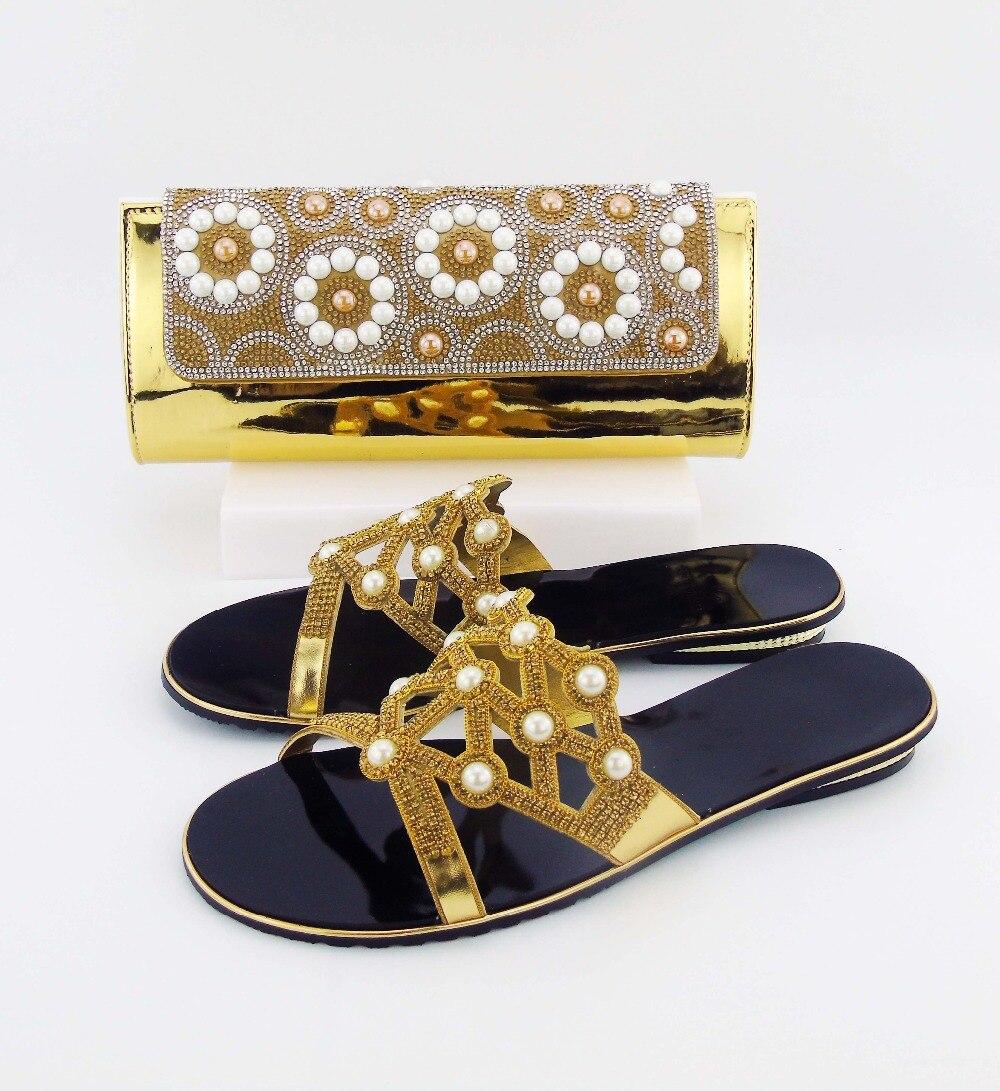 De Conjunto A Bolso Italia Zapatos Alta Bolsas Doershow Juego Pys1 Calidad 14 Boda Italianos Y La Adornados IwYxCv