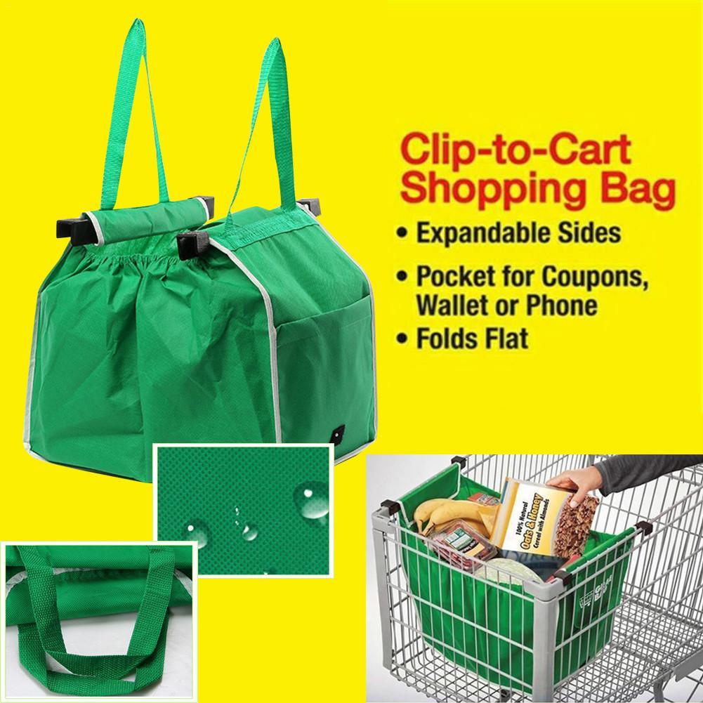 Reusable Laundry Mesh Clothes Washing Bags Protect Wash Bag For Bra Wash Bag SGH