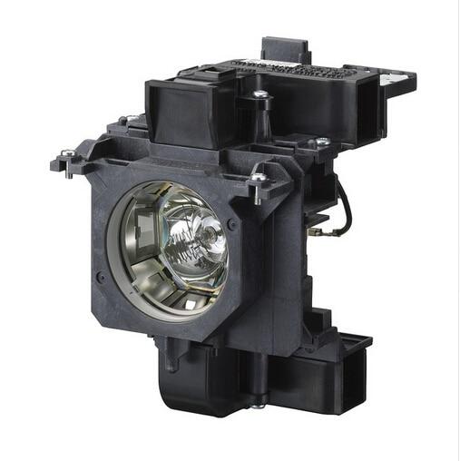 Original Projector Lamp ET-LAE200 for Panasonic PT-EW530E / PT-EW530EL / PT-EW630E / PT-EW630EL / PT-EX500E / PT-EX500EL original projector lamp et lab80 for pt lb75 pt lb75nt pt lb80 pt lw80nt pt lb75ntu pt lb75u pt lb80u