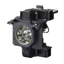 Lámpara original del proyector et-lae200 para panasonic pt-ew530e/pt-ew530el/pt-ew630e/pt-ew630el/pt-ex500e/pt-ex500el