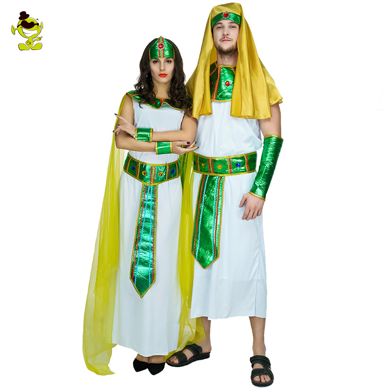 Compare Prices on Egyptian Clothing Ancient- Online ...