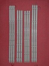 Led Backlight Strip (12) Voor Lg 47LM8600 47LA620V 47LN575V 47LN575S 47LN5758 47LN578S 47LN578V 47LN5788 47LN570S 47LN570V 47LN5400