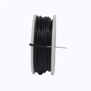 Image 5 - UL 1007 20 22 24 26AWG ケーブルライン PCB ワイヤ錫メッキ銅 5 色ミックスソリッドワイヤキット電線 DIY