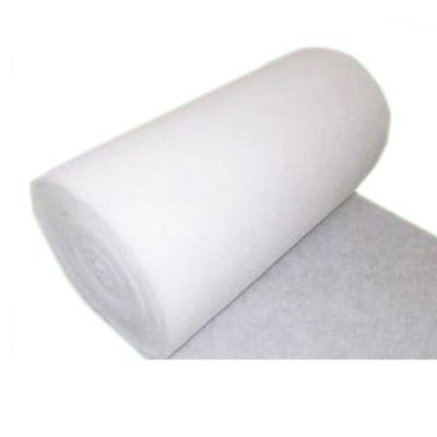 UV Light Filter Cotton for UV Printer Width 1 5m in Printer Parts from Computer Office