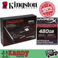 Kingston hyperx 512 gb ssd m.2 pcie 480 gb hdd 2280mm sólido interno Drive de estado para o PCs Jogador Do Jogo de velocidade do disco rígido ssd de disco hd