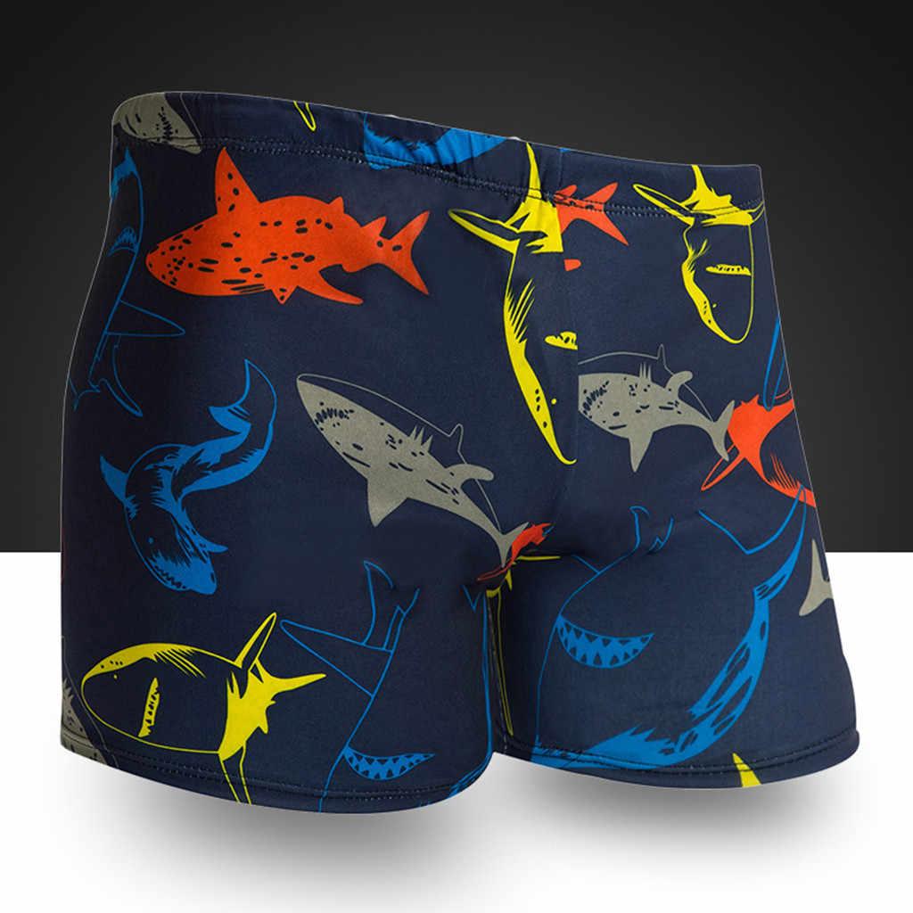 100% Yeni Kaliteli Hızlı kuruyan erkek Renk Şort Yüzme plaj şortu Çiçek Sörf Tahtası Şort Renkli Pürüzsüz dalgıç kıyafeti