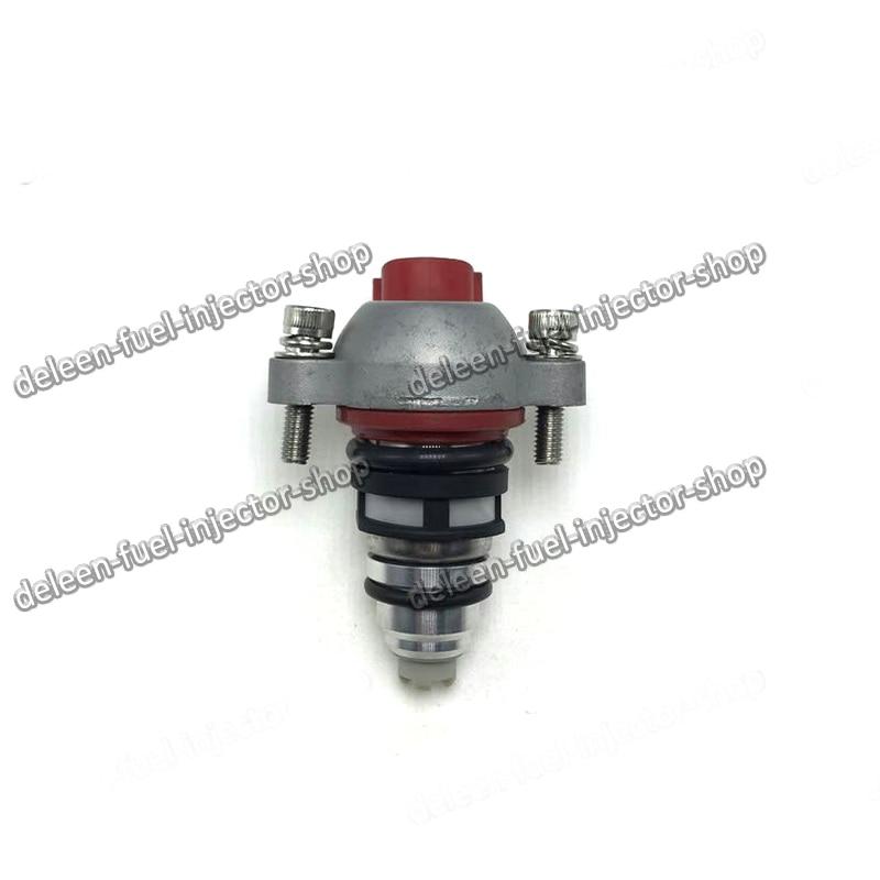 Fuel Injectors 90 91 92 93 Nissan 300zx VG30DE non turbo 270cc