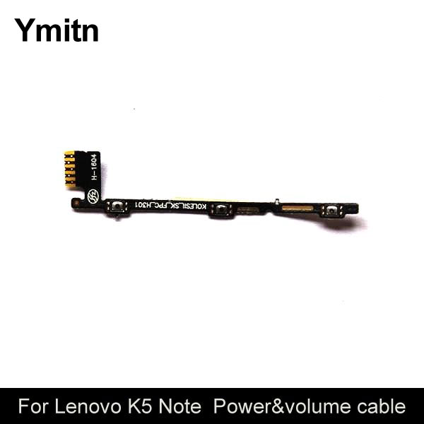 Computer & Office Free Shipping For Lenovo Thinkpad E40 E50 Switch Cable Boot Cable Boot Cable 6-pin 20cm